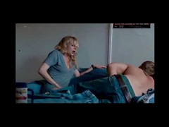 Hot sex scene from movie