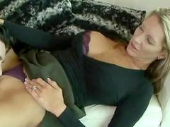 Emma Starr big cock fucking
