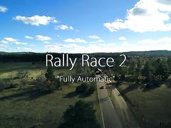 Rally Race 2