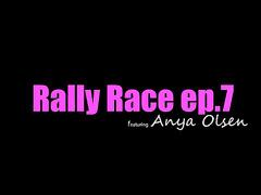 Rally Race 7