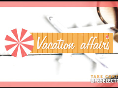 Vacation Affairs