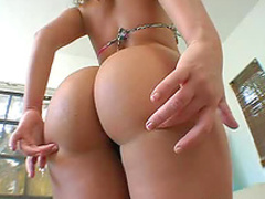 Naomi Russell big ass sex
