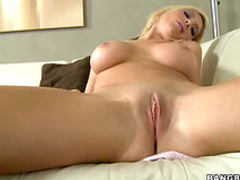 Tasha Reign is boner slut